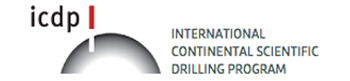 International Continental Scientific Drilling Program